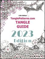 Tanglepatterns Com