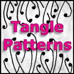 tanglepatterns150.jpg